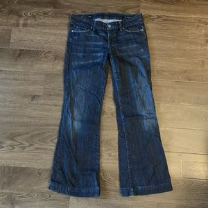 Citizens of Humanity Faye Jeans Size 29